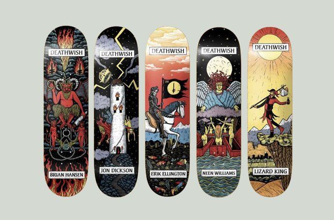 deathwish-tarot-serie-skate-decks
