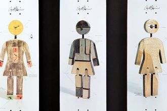 Select series by Craig Abell-Champion x Girl Skateboards