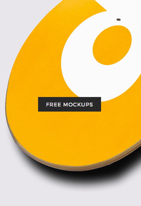 Ad Mockup2