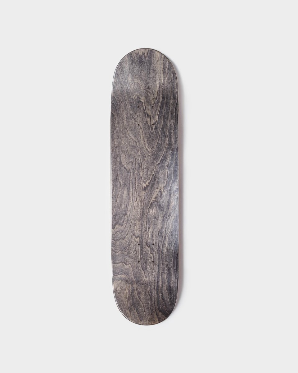 Tough Time Snakebite Skateboards By P And Co 4