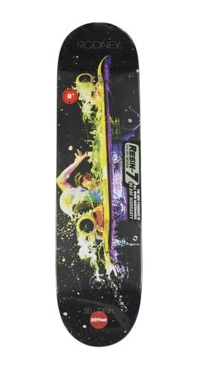 Vente Aux Encheres Skate Drouot 11