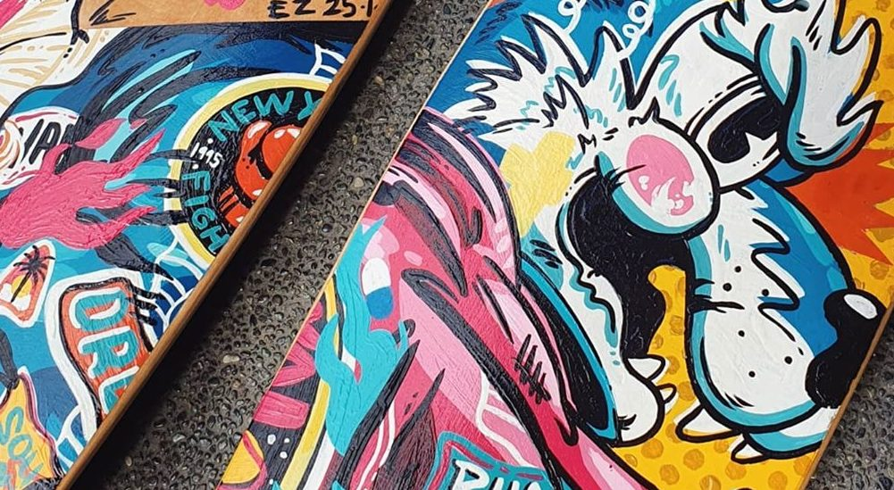 Custom Skateboards By Jappy Agoncillo 7.jpg