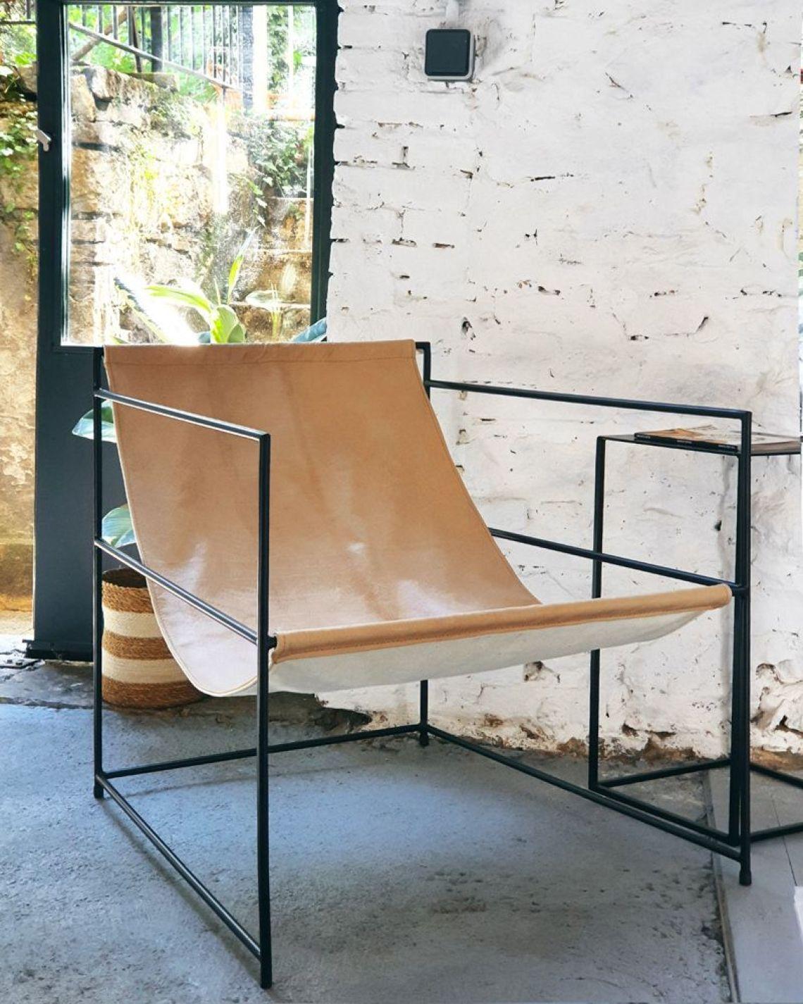 The Daily Board Studio S Amenage Avec PIB Design 3