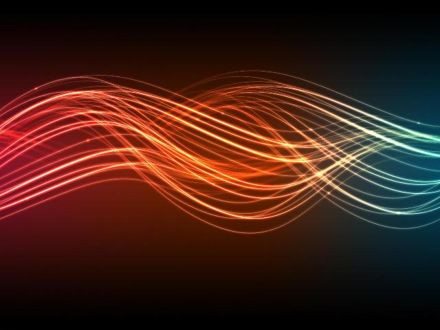 Flow. . .