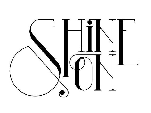 Shine On. . .