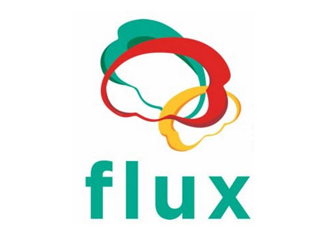 Embrace The Flux. . .