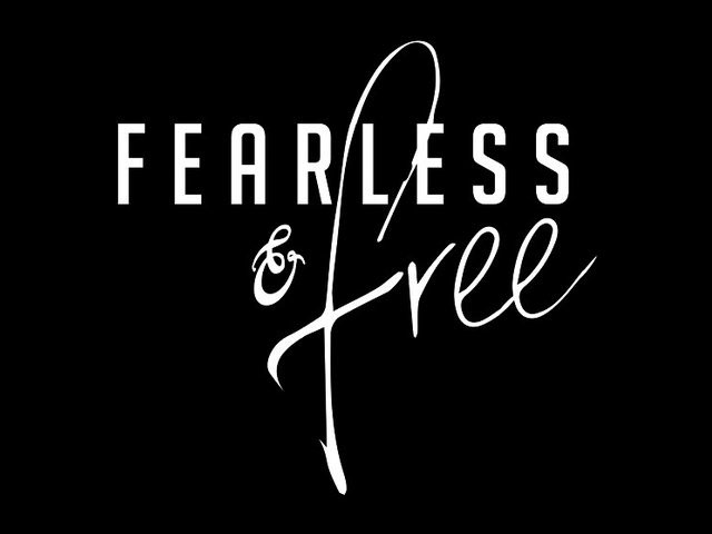 Fearless Falsehoods. . .