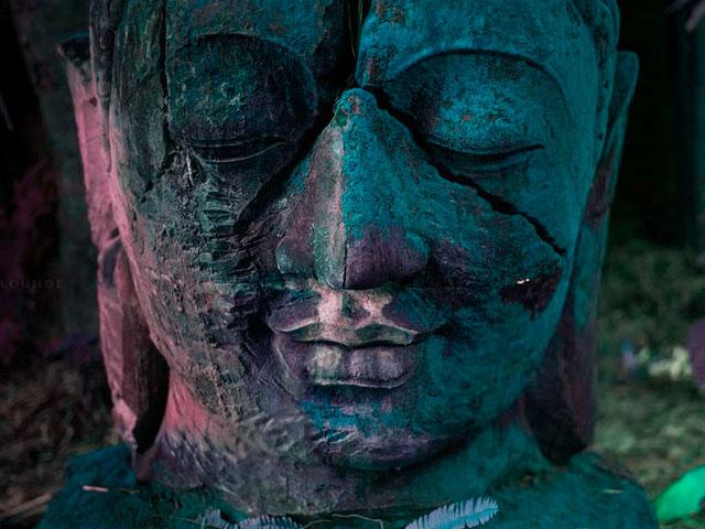 Buddha Nature. . .