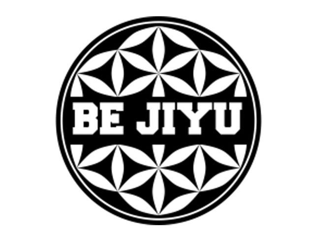 Jiyu. . .