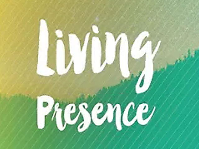 Presence in Eight. . .