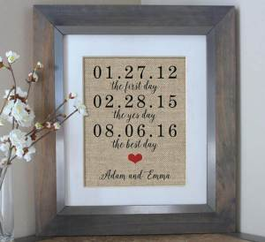 Valentines Day Gift for Her, Valentines Day Gift for Husband, Valentines Day Gift, Valentines Gift for Wife Gift, Husband Gift