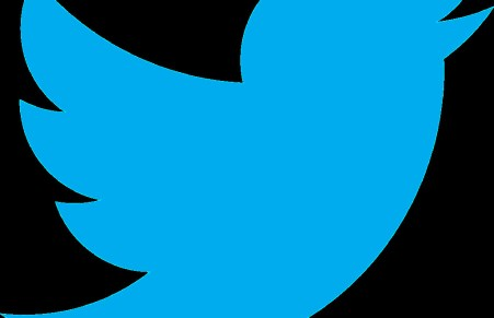 5 Times Anonymous Calvinist Twitter Accounts Appropriately Brought The Hammer…