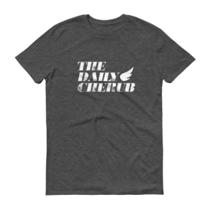mockup_Flat-Front_Heather-Dark-Grey