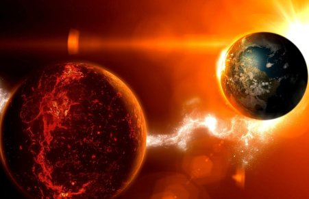APOCALYPSE? 7 Things You Should Know About September 23, 2017