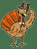 1113872463-happy-thanksgiving-turkey-clipart-2