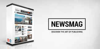 Themeforest Theme Makes Over 8k In Three Day