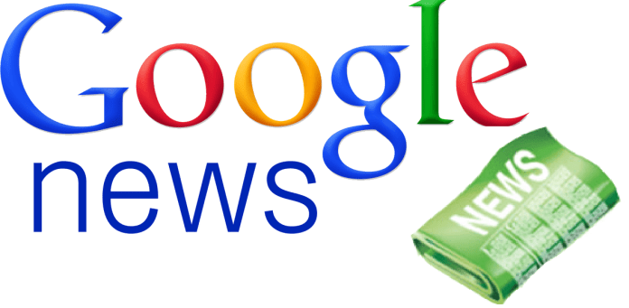 Google News Is Closing In Spain