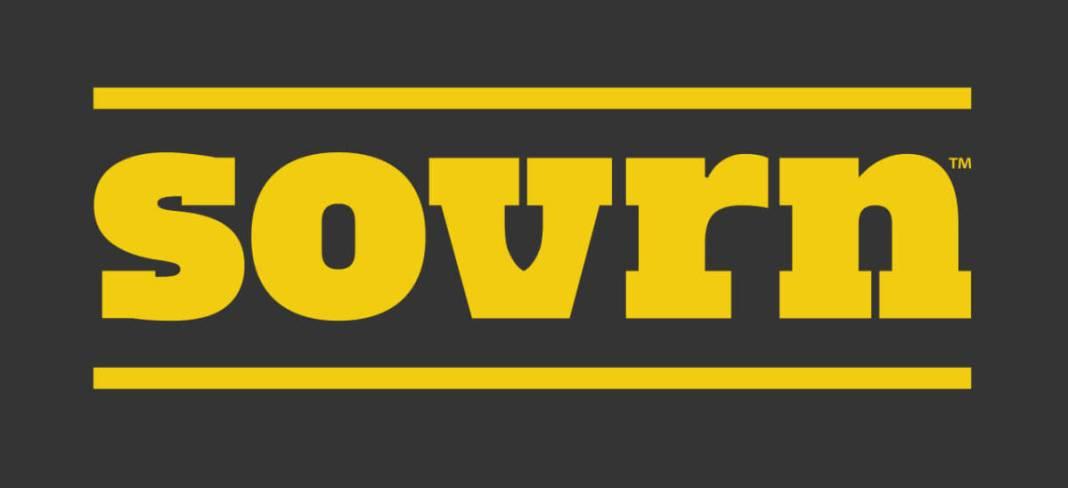Sovrn Review