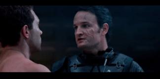 Terminator Genisys Trailer