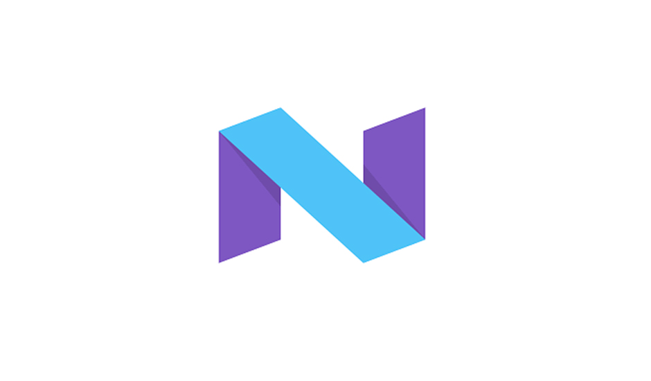 Android Nougat 7.1.2