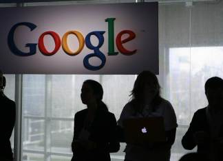 Google Pay Inequality