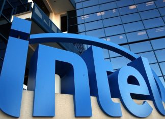 Core i7-8809G CPU