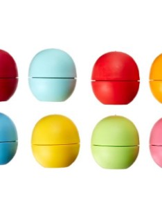Eos smooth sphere lip balm set also flavours  colors complete guide rh thedailyfashioninspiration