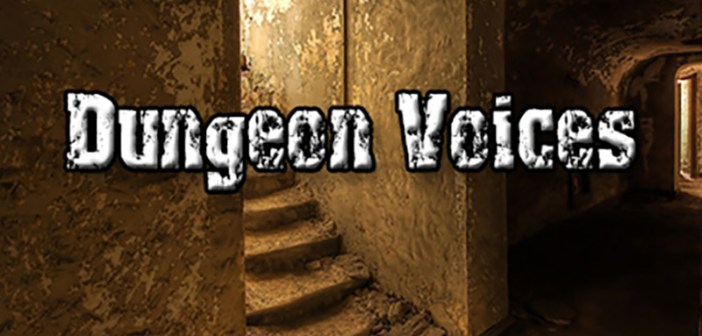 Dungeon Voices: Who Is Really In Control?