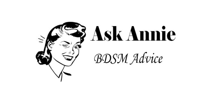 Ask Annie: Am I Leather?