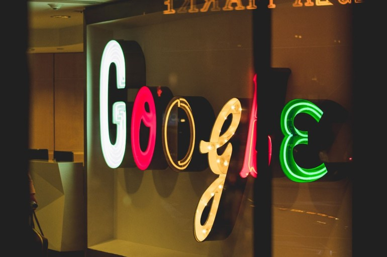 google-thedailygreen