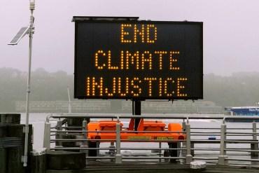 klimaatcrisis-thedialygreen