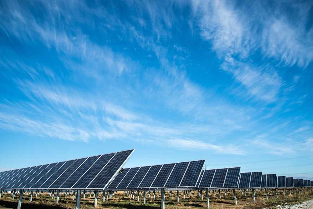 nederland-zonne-energie-thedailygreen