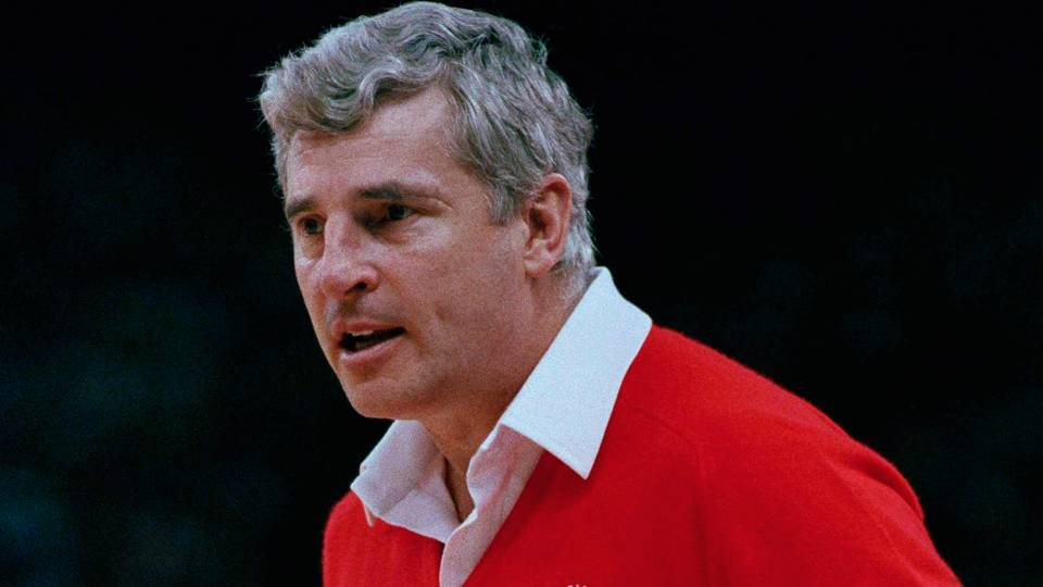 IU Basketball: The Most Improbable Branch of Bob Knight's Coaching Tree