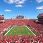 Indiana Football: Hoosiers Open as a Favorite at Nebraska | Earn Coaches Poll Vote