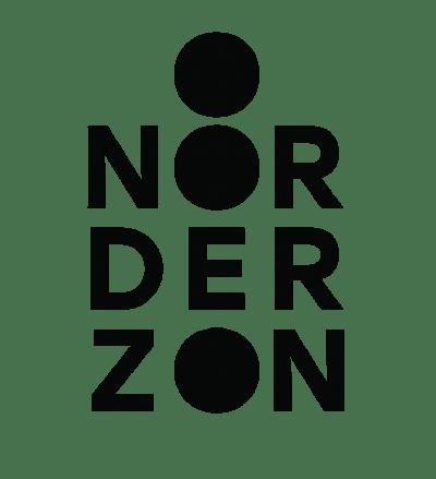 Afbeeldingsresultaat voor noorderzon logo