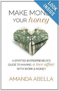 make-money-your-honey