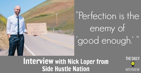 nick-loper-quote