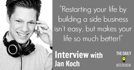 jan-koch-quote
