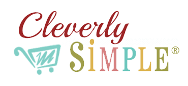 cleverly-simple-logo