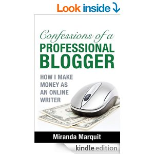 confessions-of-a-professional-blogger