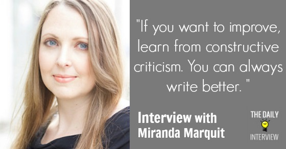 miranda-marquit-quote
