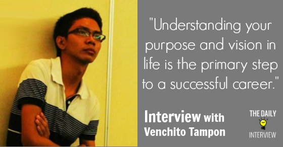 venchito-tampon-quote