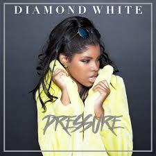 diamondwhite