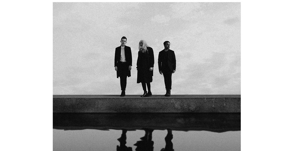 [Album Review] PVRIS - 'All We Know Of Heaven, All We Need Of Hell'