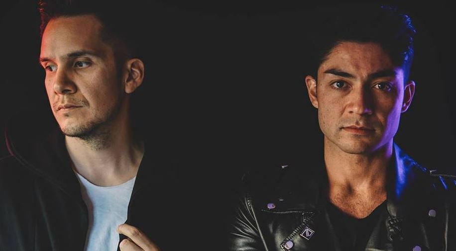 [EXCLUSIVE] By An Ion Share The Lowdown On Debut EP 'Violet Sky'