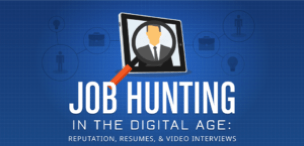JobHuntingDigitalResume_header