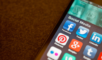 The 7 Best Apps for Social Media Marketing