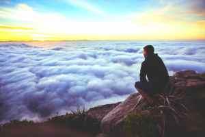 How To Do Alpha Meditation For Alpha Mind Power