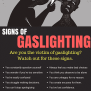 10 Vicious Gaslighting Tactics You Need To Be Clued In On