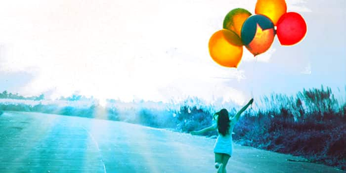 18 Ideas On How To Be A Free Spirited Person In Your Heart